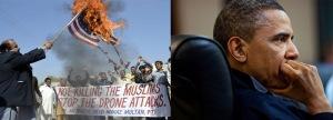 obama-drone-protest