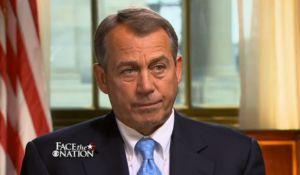 John Boehner1